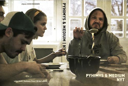 pyhimys_nyt_dvd_layout-kopio